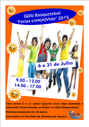 Ferias 2015.png