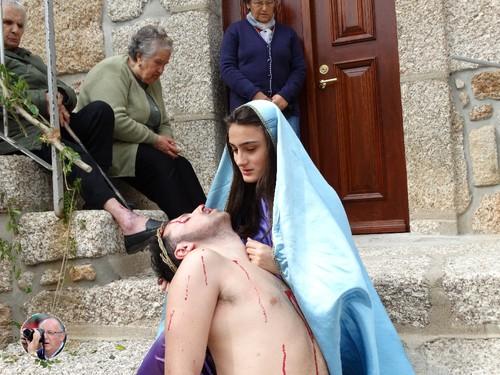Via Sacra dos Jovens Loriga 2015 !!! 171.jpg