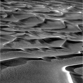 07-OSS-02-Dunes-B202R1.jpg