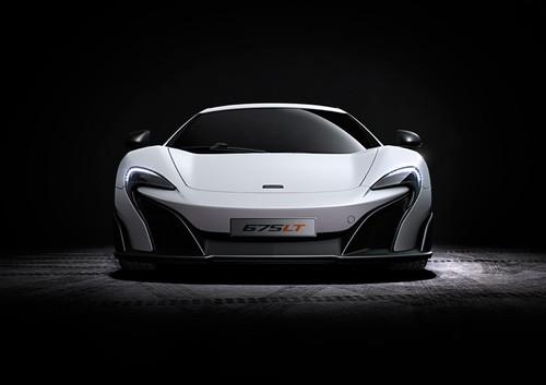 McLaren-675LT-1.jpg