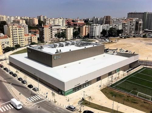PJR_Dia_da_Inauguração_21JUN17_(2).jpg
