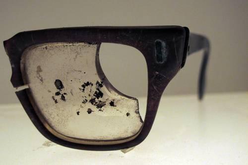 Salvador Allende gafas.jpg