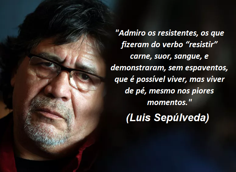 Luis Sepúlveda.png