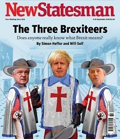 2016_36_brexiteers_medium.jpg