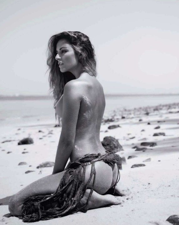 Joana Duarte 5.jpg