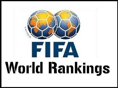 World-Ranking-2.jpg