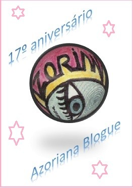 17azoriana_blog.jpg