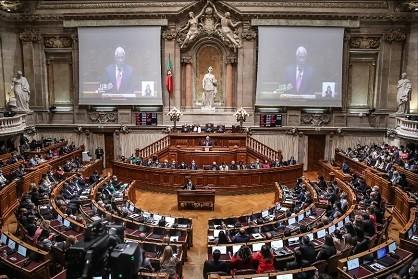 Screenshot 2021-10-27 at 18-52-13 Orçamento do Es