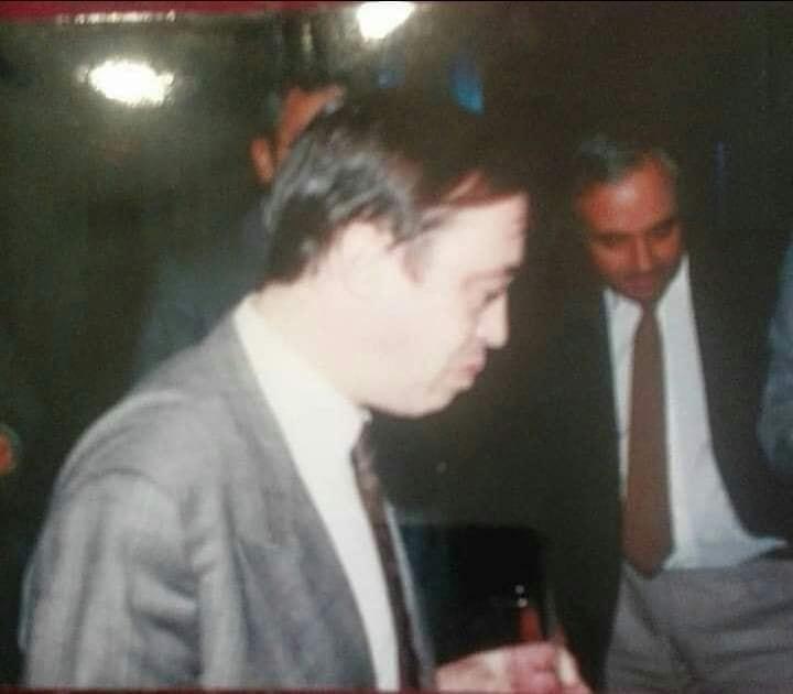 José Aguilar 6_n.jpg