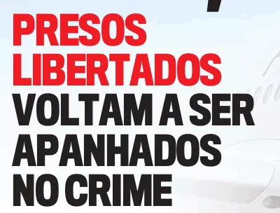 crime.PNG