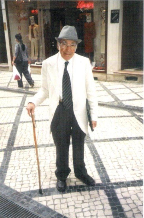 Monsenhor Nunes Pereira.jpg