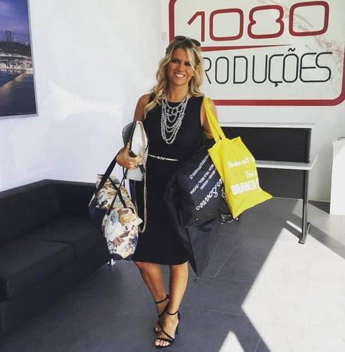 Alexandra Figueiredo (relações públicas & m
