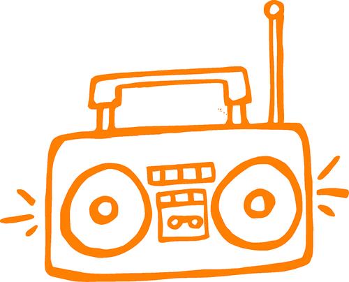 radio-311676_640