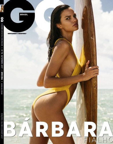 Barbara Fialho capa.jpg