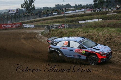 Rally de Portugal 2016   (65).JPG