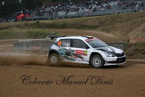 Rally de Portugal 2016   (428).JPG