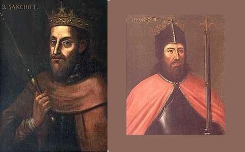 SanchoII e D.Afonso III.jpg