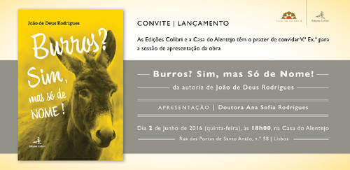 Convite (1).jpg