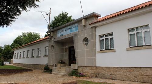 Antigo colégio do Sabugal - HS.jpg