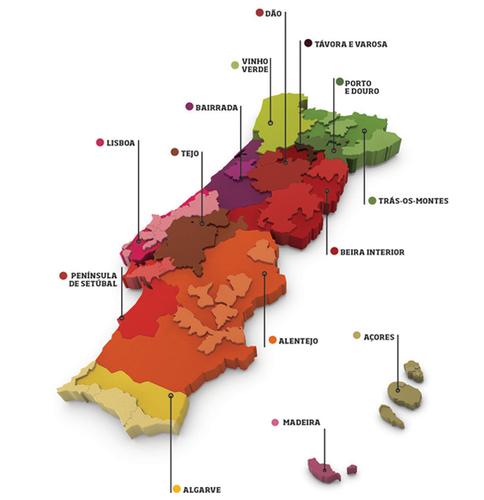 mapa_regioes.png