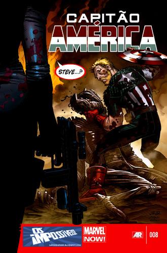 Captain America v7 007-000.jpg