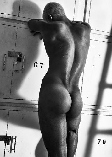 170709_by Philippe Vogelenzang.jpg