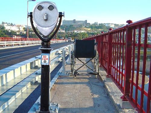 ponte 055binoculosx.jpg