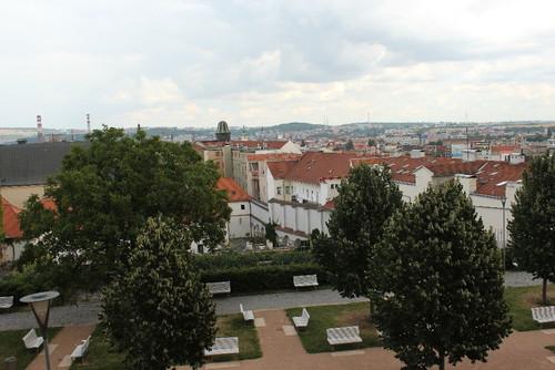 IMG_2756 Brno