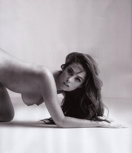 Amanda Soares 9