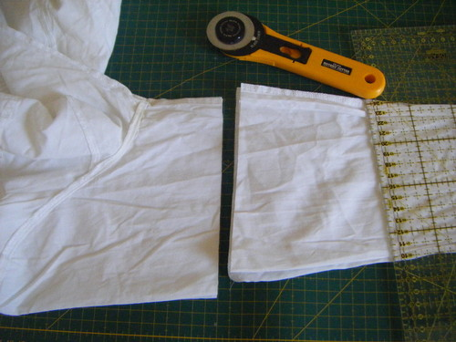 costuras_chapeu e camisa (3).JPG