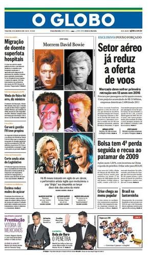 O Globo.jpg