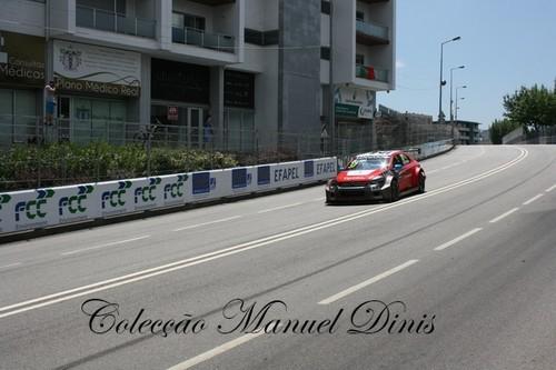 46º Circuito Internacional de Vila Real sexta (38