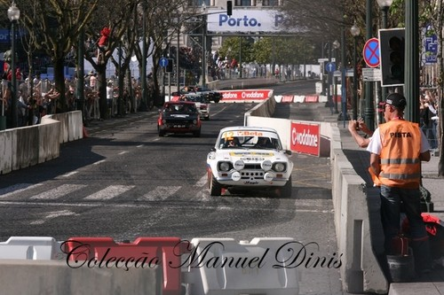 Porto Street Stage Rally de Portugal (57).JPG