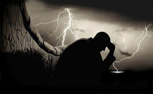 tristeza2.jpg