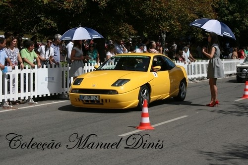 10º Caramulo Motorfestival sábado  (583).JPG