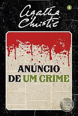 04_ANUNCIO_DE_CRIME_400px__17754_zoom.jpg