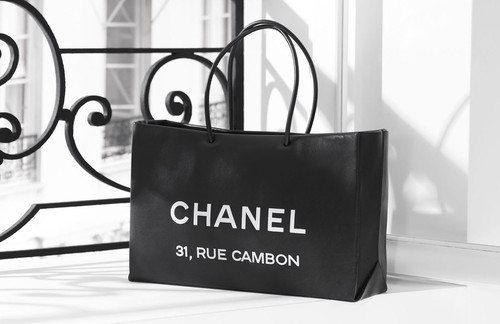 Chanel-Shopper.jpg