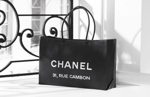 Chanel-Shopper.jpg