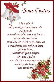 natal4.jpg