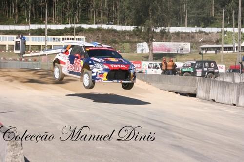 2015 Shakedown  Rally de Portugal 2015 (321).JPG