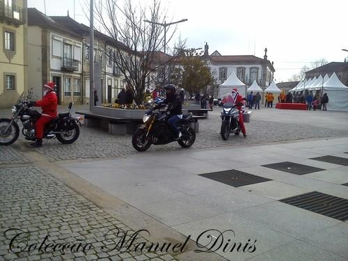 pai natal vila real 2014 (41).jpg