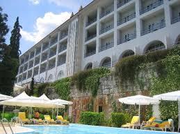 Hotel Caramulo 01.png