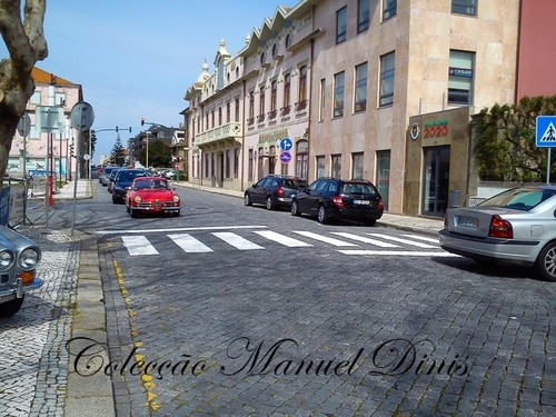 ADAVC Clássicos em Vila do Conde (15).jpg