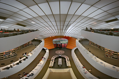 22-Philological-Library-Free-University-of-Berlin-