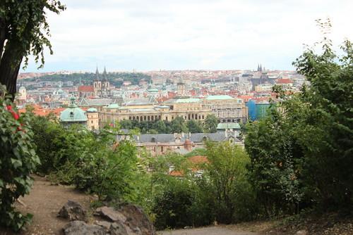 IMG_1614 Praga