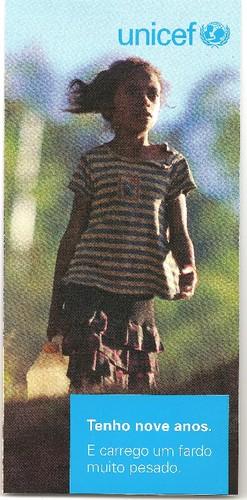 Digitalização Timor 001.jpg