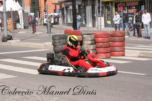 4 Horas de Karting de Vila Real 2015 (142).JPG