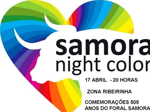 SAMORACOLOR2015.jpg