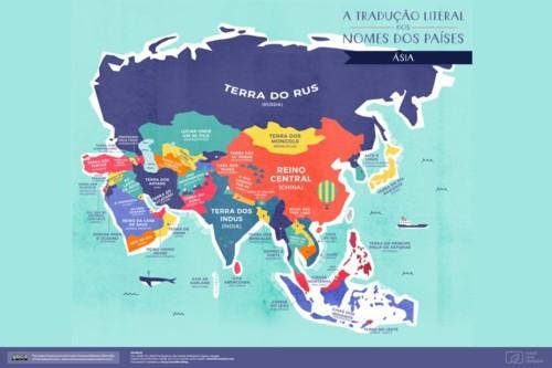 mapa4.jpg