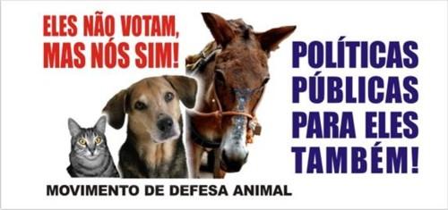 Animais defesa.jpg